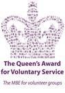 Diverse Awarded Queens Award